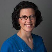 Chiropractic Colchester CT Michelle Billing Representative