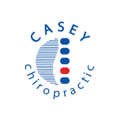 Chiropractic Colchester CT Casey Chiropractic